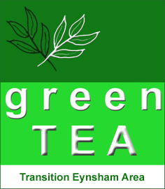 Transition Eynsham Area (GreenTEA)