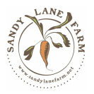 Sandy Lane Farm