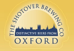 The Shotover Brewing Company Ltd.