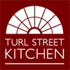 Turl Street Kitchen