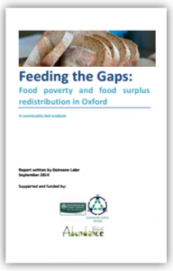 Download the full Feeding the Gaps Report