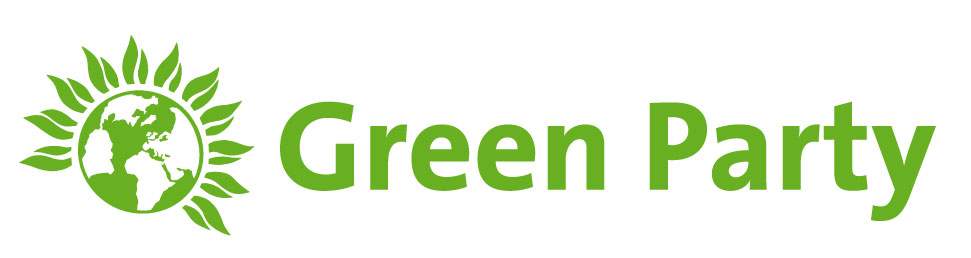 Oxfordshire Green Party
