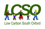 Low Carbon South Oxford Food