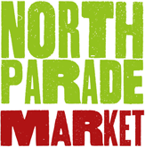 North Parade Market