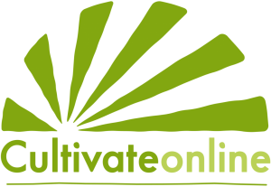 cultivate-online-logo-01-1024x705